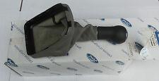 Ford Galaxy Schaltknauf Leder-Knauf Ford-Finis 1121451  -  YM21-7211-BA1CTV