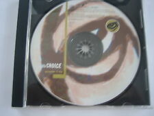 CD Disc k´s CHOICE paradise in me