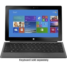 -*BRAND NEW*/- MICROSOFT- SURFACE 2 with 32GB PC Tablet!