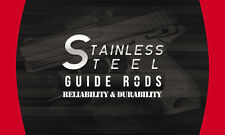 Kel-Tec PF-9  /  P-11 Stainless Steel GuIde Rod