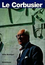 Le Corbusier (Studio Paperback) (French and German Edition), , New Book