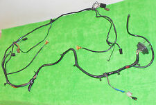 1970 Cougar XR7 Htp Convert Eliminator ORIG UNDER HOOD HEAD LIGHT WIRING HARNESS