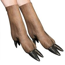Accoutrements Deer Hooves Costume Halloween Gag