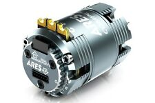 5.5T 6450KV Ares Pro Brushless Competition Motor 1/10 Car SK-400003-23 EU STOCK