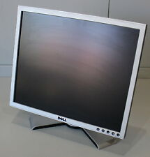 "01-08-03961 Bildschirm Dell UltraSharp 1907FPt 48cm 19"" LCD TFT Display Monitor"