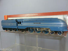 "HORNBY RAILWAYS MODEL No.R.634 LMS 4-6-2 ""  QUEEN MARY""   VN MIB"