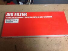 Genuine Yamah YP400 Majesty Air Filter NEW