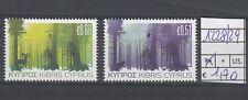 Cipro / Cyprus 2011 Europa 1228-29  MNH