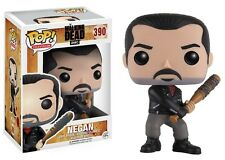 Funko - POP Television: The Walking Dead - Negan
