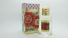Fragonard pm EDT ILE D AMOUR 100ml-Fragonard pm EDT ILE D AMOUR 100ml-natural spray