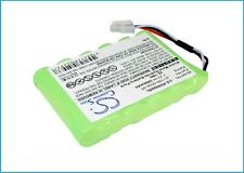 7.2V battery for Riser 6000DSL, 6000, 6000TDR multi function cable test analyser