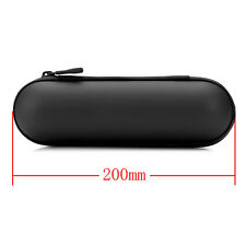 Pill Bluetooth Wireless Portable Speaker Replacement Carrying bag black Tool