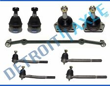 Brand NEW 9pc Front Suspension Kit for Chevrolet Pontiac Buick Olds Cadillac