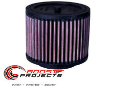 K&N Powersports Performance Air Filters HA-5000