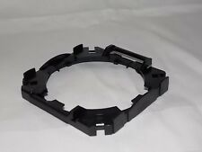 RANGE ROVER P38 MIRROR GLASS ADAPTOR ADAPTER HSE SE COUNTY STC4625
