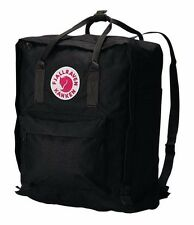 FJALLRAVEN KANKEN BACKPACK CLASSIC | FJALL RAVEN SWEDEN | BLACK