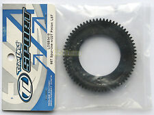 "Team Losi 1/8 LST/LST2/XXL/XXL2 66T Spur Gear Use w/22T Pinion  ""NEW"" LOSB3419"