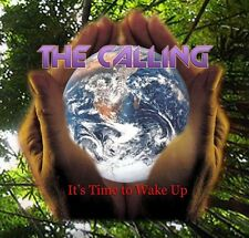 The Awakening Dvd Conspiracy Illuminati New World Order NWO Freemason Icke Jones