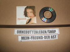 "CD Pop Madonna - Cherish 3""MCD (3 Song) SIRE WARNER BROS"