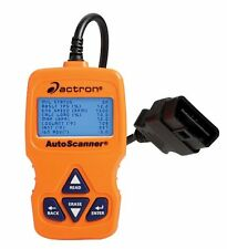 Actron CP9575 AutoScanner, for OBD II and CAN