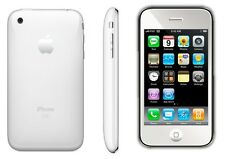 Apple iPhone 3GS - 32 GB - White - Smartphone