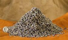 Dried Organic LAVENDER 12 Ounces Buds from France Healing Herb Aromatherapy
