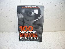 100 Greatest Basketball Players of All Time by Alex Sachare Paperback Book