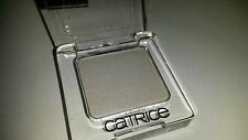 Catrice Absolute Eye Colour 890 Here Comes The Bright Lidschatten Neu