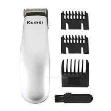 Men's Hair Clipper Electric Trimmer  Cutting Machine Beard  Barber Razor Cutter