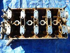 97-01 Honda Accord JDM F20B cylinder head PCB bare engine motor VTEC rare