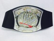 2010 Mattel WWE Champion Belt Replica Wrestling Mon Nite Raw Champ Wrestling,kid