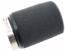 """Uni UP-4245 Clamp-On """"Pod"""" Filter (HS230-58)"""