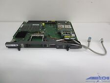 NORTEL NTDK20JA 01 NORTEL NETWORKS SSC CARD
