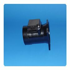 1F2213210R0A Mass Air Flow Sensor Fits: Ford Mazda Mercury
