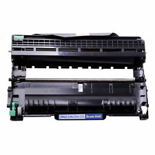 DR420 Drum unit for Brother DR420 DCP-7060 DCP-7065 HL-2230 HL2240 MFC7240 TN450