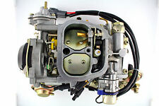 BRAND NEW TOY507 CARBURETOR FOR TOYOTA  PICK UP 22R ENGINES