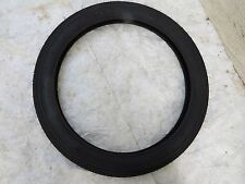 "2.50 X18"" MOPED MOTORCYCLE TIRE KENDA"