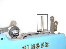 Singer 20 toy child Sewhandy sewing machine SPOOL ROD