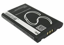 High Quality Battery for Sprint CDM120SP Premium Cell