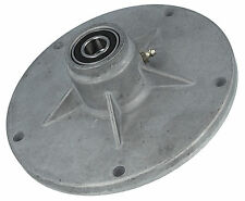 Jack Shaft Housing With Bearing Fits MURRAY Ride On 92574, 24384, 90905