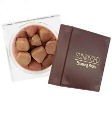 SUNKISSED BRONZING ROCKS 50g