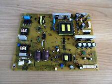 "POWER SUPPLY  FOR  TOSHIBA 39L2333D 39"" LED TV 4H.B1910.011 /E B191-101"