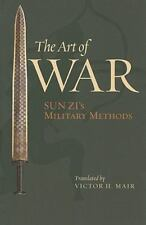 Translations from the Asian Classics: The Art of War : Sun Zi's Military...