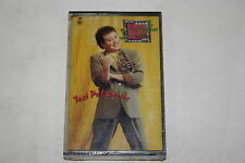 Taxi Pa'l Caribe by Jorge Muñiz (Audio Cassette Sealed)