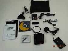 Sony MZ-NF810 MiniDisc Player Recorder Mint