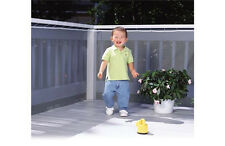 Safety 1st Railnet Balcony & Deck Railing Guard Child Safety Netting - 74110