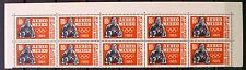 Mexico 1965 19th Olympic Games 80c Runner in Starting Position 1968 SC# C309 MNH