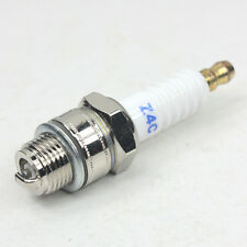 NEW  1 PC Z4C Spark Plug For Moped Scooter QJ50   JOG50 90 ZX50 DIO50  M14X11