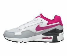 Nike Air Max ST  Women's  Running Sneakers Athletic Shoes Size 7,5 705003-103