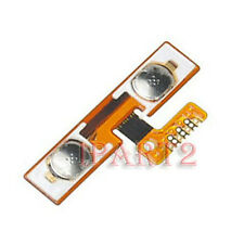 Volume Button key Flex Cable Ribbon for Samsung I9100 Galaxy S2 SII